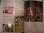 G.I. Joe VS Cobra Essential Guide Book Released-p7090078.jpg