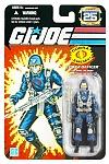 G.I. Joe 25th Anniversary Figure With Stand Images-gijoe-25th-cobra-officer-v1-card.jpg