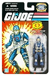 G.I. Joe 25th Anniversary Figure With Stand Images-gijoe-25th-cobra-officer-v1-card.jpg