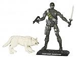 G.I. Joe 25th Anniversary Figure With Stand Images-gijoe-25th-snake-eyes-v2.jpg