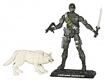 G.I. Joe 25th Anniversary Figure With Stand Images-gijoe-25th-snake-eyes-v2.jpg