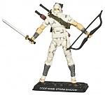 G.I. Joe 25th Anniversary Figure With Stand Images-gijoe-25th-storm-shadow-v2-joe.jpg