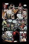 IDW 5 Page Previews For July 22nd-gi-joe-7-6.jpg