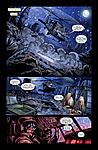 IDW 5 Page Previews For July 22nd-gi-joe-7-8.jpg