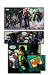 IDW 5 Page Previews For July 22nd-gi-joe-movie-adaptation-4-3.jpg