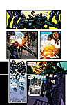 IDW 5 Page Previews For July 22nd-gi-joe-movie-adaptation-4-4.jpg