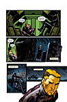 IDW 5 Page Previews For July 22nd-gi-joe-movie-adaptation-4-5.jpg