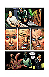 IDW 5 Page Previews For July 22nd-gi-joe-movie-adaptation-4-7.jpg