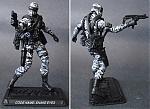 G.I.Joe 25th Anniversary Urban Camo Snake Eyes-graysnakeeyes04.jpg