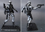 G.I.Joe 25th Anniversary Urban Camo Snake Eyes-graysnakeeyes04.jpg