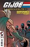 G.i.joe: America's Elite #20 5 Page Preview-gijoeae_20_00.jpg