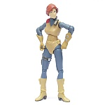 GI JOE 25th Anniversary Scarlett: Fan Images-25th-gijoe-scarlett-anniversary-4.jpg