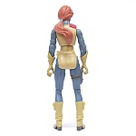 GI JOE 25th Anniversary Scarlett: Fan Images-25th-gijoe-scarlett-anniversary-5.jpg