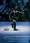 New G.I. JOE 25th Anniversary Action Figure AD From ToyFair-25_adver_4.jpg