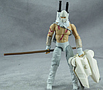 New ROC Arctic Threat Storm Shadow Images-stormshadow-12.jpg