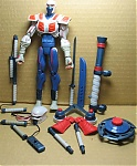 New GI Joe Sigma 6 Commando Wave 9 Images-gi-joe-sigma-6-ninja-storm-shadow.jpg