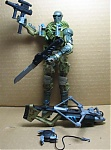 New GI Joe Sigma 6 Commando Wave 9 Images-gi-joe-sigma-6-snake-eyes-1.jpg