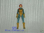 G.I. JOE 25TH ANNIVERSARY SCARLETT On E-BAY-scarlett-gi-joe-25th-ebay.jpg
