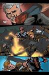 G.i.joe: America's Elite #20 5 Page Preview-gijoeae_20_01.jpg