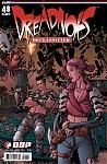 Devil's Due Dreadnoks: Declassified #3 Five Page Preview-dreadnoks_declass_00.jpg