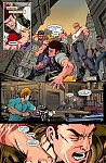 Devil's Due Dreadnoks: Declassified #3 Five Page Preview-dreadnoks_declass_01.jpg