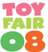 Hasbro Set to Unveil New Toys at Toy Fair 2008-toyfair-08-banner.jpg