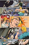 Devil's Due Dreadnoks: Declassified #3 Five Page Preview-dreadnoks_declass_03.jpg