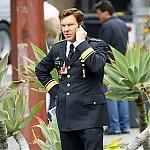 Live Action G.I. Joe Movie New Images Of Dennis Quaid As General Hawk-dennis_quaidgijoe.jpg