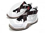 Old School Cobra Commander, Destro and Storm Shadow exclusive Nikes-nike-basketball-gi-joe-pack-3-400x297.jpg