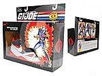 Old School Cobra Commander, Destro and Storm Shadow exclusive Nikes-nike-basketball-gi-joe-pack-10-400x297.jpg