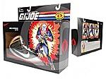 Old School Cobra Commander, Destro and Storm Shadow exclusive Nikes-nike-basketball-gi-joe-pack-7-400x298.jpg
