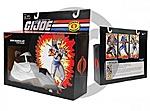 Old School Cobra Commander, Destro and Storm Shadow exclusive Nikes-nike-basketball-gi-joe-pack-4-400x297.jpg