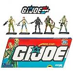 G.I. Joe 25th Anniversary Box Set-gi-joe-25th-boxset-joe-logo-loose.jpg