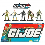 G.I. Joe 25th Anniversary Box Set-gi-joe-25th-boxset-joe-logo-loose.jpg