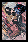 IDW 5 Page Previews For August 12th-gi-joe-8-4.jpg