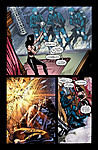 IDW 5 Page Previews For August 12th-gi-joe-8-5.jpg