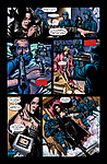 IDW 5 Page Previews For August 12th-gi-joe-8-6.jpg