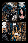 IDW 5 Page Previews For August 12th-gi-joe-8-8.jpg