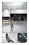 IDW 5 Page Previews For August 12th-gi-joe-special-helix-4.jpg