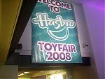 Toy Fair 2008 Coverage Begins!-banner.jpg