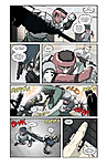 IDW 5 Page Previews For August 12th-gi-joe-special-helix-5.jpg