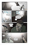IDW 5 Page Previews For August 12th-gi-joe-special-helix-6.jpg