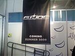 Toy Fair 2008 G.I.Joe Live Action Movie News-movie-banner.jpg