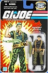 G.I. Joe 25th Anniversary Box Set-g-ijoe-25-flint-card.jpg