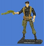 G.I. Joe 25th Anniversary Box Set-gi-joe-25-flint-loose.jpg
