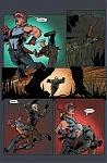 G.i.joe: America's Elite #20 5 Page Preview-gijoeae_20_02.jpg