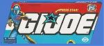 G.I. Joe 25th Anniversary Box Set-gi-joe-25th-boxset-cobra1.jpg