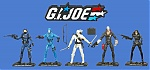 G.I. Joe 25th Anniversary Box Set-gi-joe-25th-boxset-cobra-loose.jpg