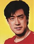 Live Action G.I. Joe Movie Interview:Larry Hama!-larryhama.jpg