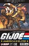 G.I. Joe AE #32 Five Page Preview WWIII 8 of 12-gijoe_32_00.jpg